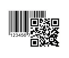 Changing the world – one barcode at a time | NetSupport Ltd